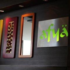 Traders Hotel Qaryat Al Beri Abu Dhabi, by Shangri-la спа