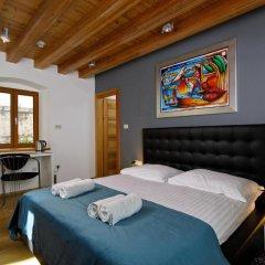 Отель Villa Marta комната для гостей фото 5