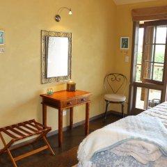 Отель Huntington Stables 5* Стандартный номер с различными типами кроватей фото 29