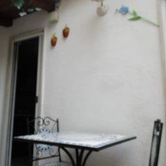Отель Appartamento Logoteta Сиракуза удобства в номере фото 2