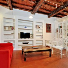 Отель Monti Halldis Apartments Италия, Рим - отзывы, цены и фото номеров - забронировать отель Monti Halldis Apartments онлайн развлечения