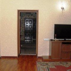 Отель Villa Rosa Samara Узбекистан, Ташкент - отзывы, цены и фото номеров - забронировать отель Villa Rosa Samara онлайн интерьер отеля фото 3
