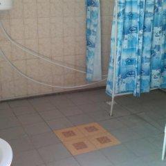 Гостиница Taiti в Севастополе 12 отзывов об отеле, цены и фото номеров - забронировать гостиницу Taiti онлайн Севастополь ванная фото 2
