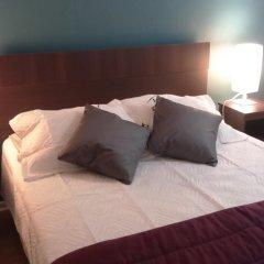 Отель Departamentos Santiago Galeria Sunset Апартаменты с различными типами кроватей фото 22