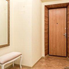 Апартаменты Apartment Studio Sutki Минск удобства в номере