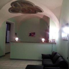 Отель Angel Apartment Италия, Вербания - отзывы, цены и фото номеров - забронировать отель Angel Apartment онлайн интерьер отеля