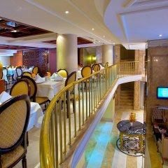 Tilia Hotel Турция, Стамбул - 9 отзывов об отеле, цены и фото номеров - забронировать отель Tilia Hotel онлайн питание