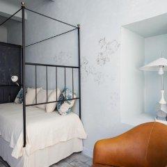 Rodo Hotel Fashion Delight 3* Стандартный номер с различными типами кроватей фото 3