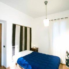 Отель Torripa Resort 3* Стандартный номер с различными типами кроватей фото 12