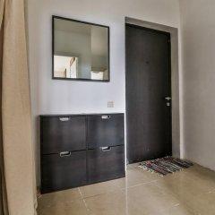 Апартаменты Apartment Indi 2 удобства в номере фото 2
