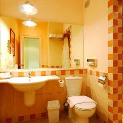 Marina Plaza Hotel Tala Bay 4* Стандартный номер с различными типами кроватей фото 2