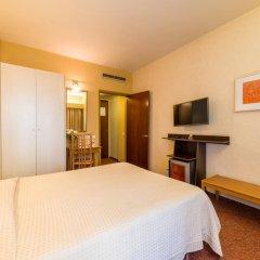 Hotel Queen Olga комната для гостей фото 5