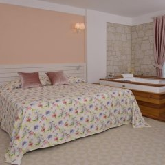 Cella Hotel & SPA Ephesus 3* Стандартный номер с различными типами кроватей фото 3