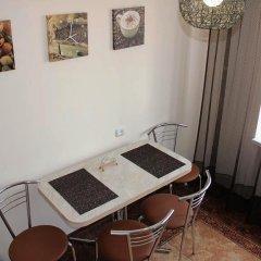 Апартаменты Nadiya apartments 3 Сумы в номере