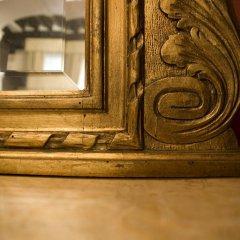 Отель Appartamento Ca' Cavalli Италия, Венеция - отзывы, цены и фото номеров - забронировать отель Appartamento Ca' Cavalli онлайн интерьер отеля фото 2
