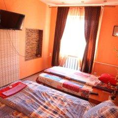 Отель Guesthouse U Vasilya 2* Стандартный номер фото 4