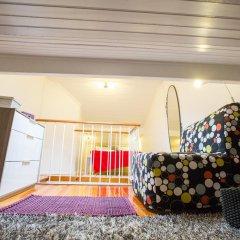 Отель Duplex Alfama Португалия, Лиссабон - отзывы, цены и фото номеров - забронировать отель Duplex Alfama онлайн детские мероприятия фото 2