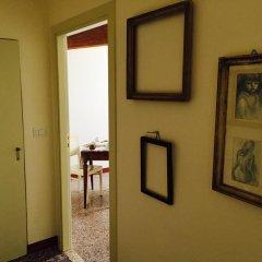 Отель BLQ 01boutique B&B Италия, Болонья - отзывы, цены и фото номеров - забронировать отель BLQ 01boutique B&B онлайн интерьер отеля