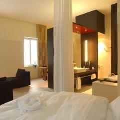 Отель Sorell Aparthotel Rigiblick 4* Улучшенные апартаменты фото 2