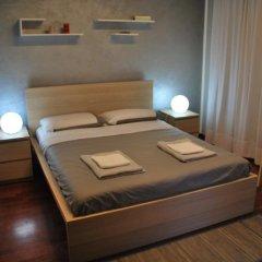 Отель Villa Badia Сан-Грегорио-ди-Катанья комната для гостей фото 2