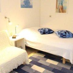 Отель Södermalm Home Stay Швеция, Стокгольм - отзывы, цены и фото номеров - забронировать отель Södermalm Home Stay онлайн детские мероприятия