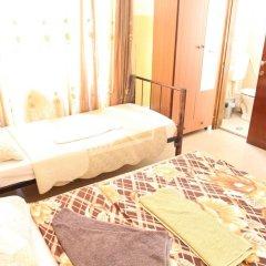 Palm Guest House Израиль, Иерусалим - отзывы, цены и фото номеров - забронировать отель Palm Guest House онлайн комната для гостей фото 3