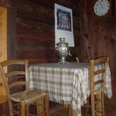 Отель Guest House Zarkova Kushta питание фото 3
