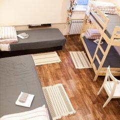 Hostel Navigator na Tukaya комната для гостей