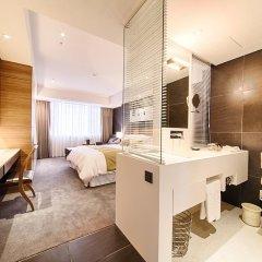 Отель Sheraton Seoul Palace Gangnam Hotel Южная Корея, Сеул - отзывы, цены и фото номеров - забронировать отель Sheraton Seoul Palace Gangnam Hotel онлайн спа