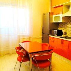 Апартаменты ВыДома Апартаменты Серебрянка 48 в номере фото 2