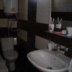 Отель Todorovi Guest House ванная фото 2