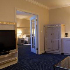 International Hotel (Ташкент) 5* Полулюкс с различными типами кроватей фото 3
