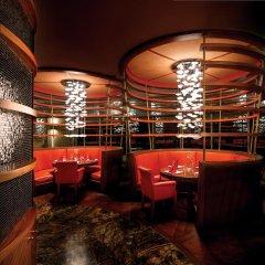 Отель Cornelia Diamond Golf Resort & SPA - All Inclusive сауна