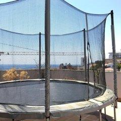 Отель Lloret De Mar Apartamento Испания, Льорет-де-Мар - отзывы, цены и фото номеров - забронировать отель Lloret De Mar Apartamento онлайн бассейн