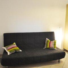 Отель Appartamenti Le 4 Sorelle комната для гостей