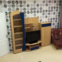 Hostel Time Кровать в общем номере с двухъярусной кроватью фото 2