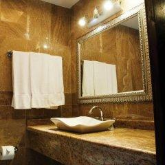 Отель ELVIR 4* Стандартный номер фото 5