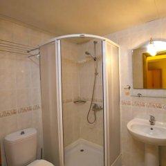 Kulube Hotel 3* Люкс повышенной комфортности с различными типами кроватей фото 18
