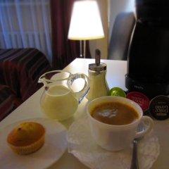 Гостиница А в номере