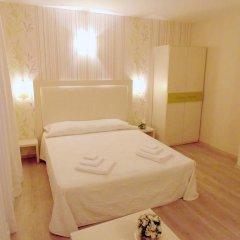 Отель Relax Holiday Complex & Spa 3* Студия Эконом с разными типами кроватей