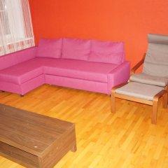 Апартаменты на Серпуховской 34 комната для гостей фото 2