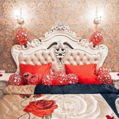 Алекс Отель на Каменноостровском спа фото 2