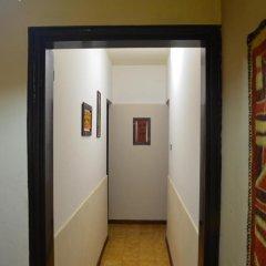 Отель Posada del Viajero Стандартный номер фото 26
