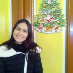 Гостиница Хостел Drive Украина, Львов - отзывы, цены и фото номеров - забронировать гостиницу Хостел Drive онлайн интерьер отеля