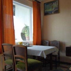 Отель Gardonyi Guesthouse Будапешт питание фото 3