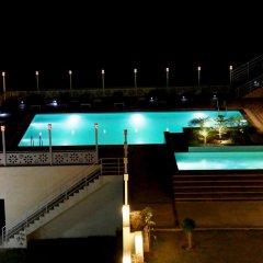 Отель The G Mount Valley Resort & Spa бассейн фото 2