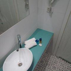 Jerusalem Castle Hotel Израиль, Иерусалим - 2 отзыва об отеле, цены и фото номеров - забронировать отель Jerusalem Castle Hotel онлайн ванная фото 2