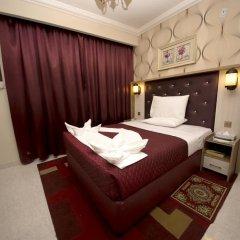 Sutchi Hotel Стандартный номер с различными типами кроватей фото 18