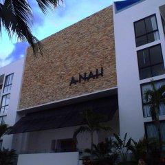 Отель Armonia Suite 303 4* Апартаменты фото 4