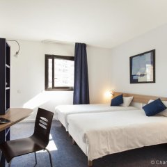 Отель Canal Suites (Ex. Suite-Home) by Popinns комната для гостей фото 4